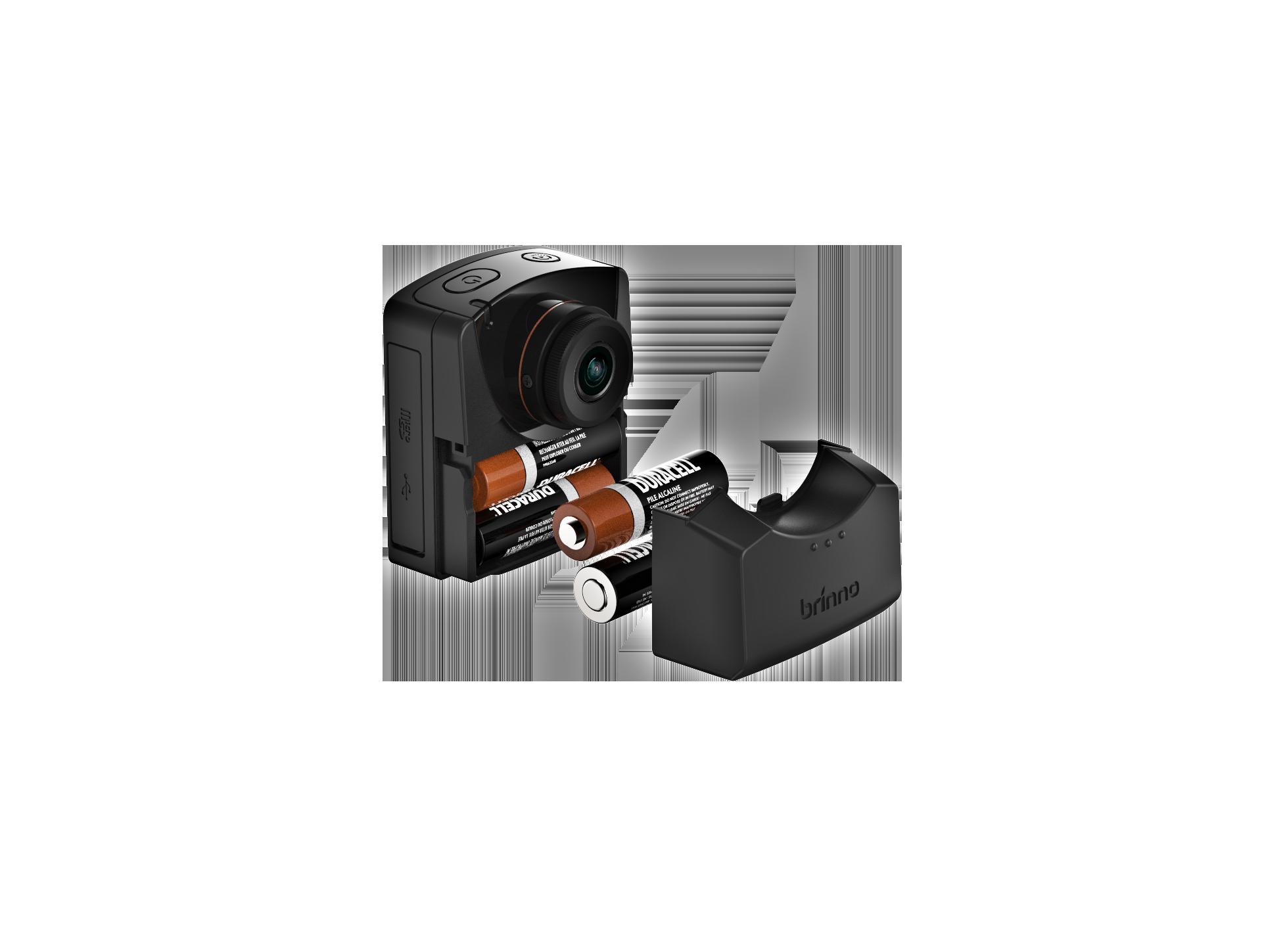 TLC2020-render-6